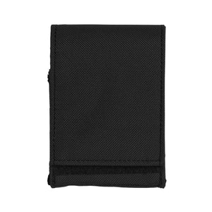 Black Voodoo Tactical MOLLE Cell Phone Pouch