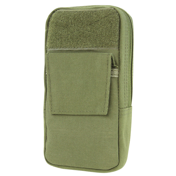 Army Green GPS POUCH