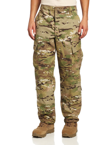 Propper- Battle Rip Acu Trouser