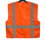 Reflective Safety Vest