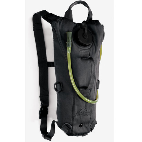 Red Rock Rapid Hydration Pack