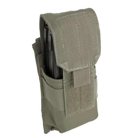 Red Rock Single Mag Pouch
