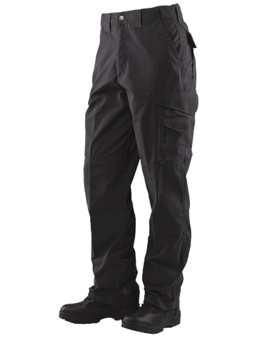 TRU-SPEC - Men's 24-7 Tactical Pants