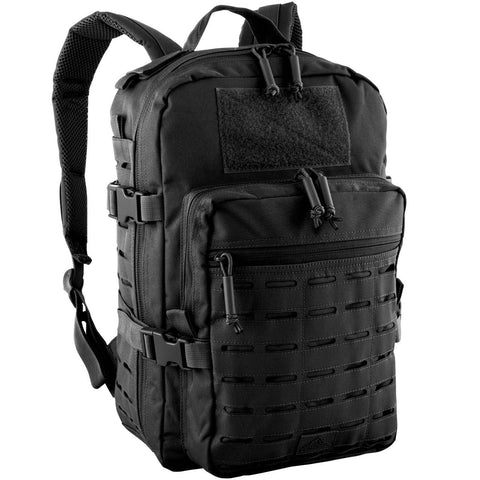 Red Rock Transporter Day Pack