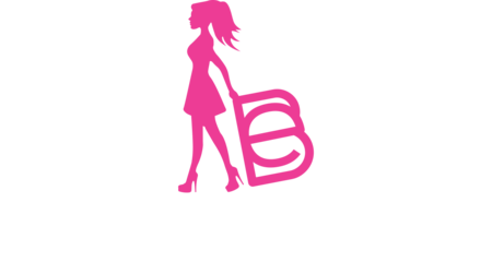 Beauty Entourage