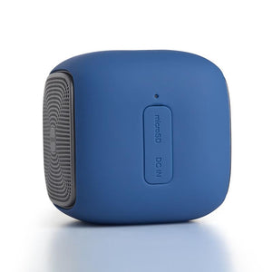 EDIFIER BUN MP200 Mini Wireless Bluetooth Speaker