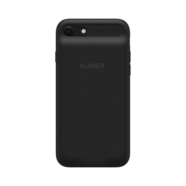 Kuner Kuke iPhone 7 Memory Battery Case