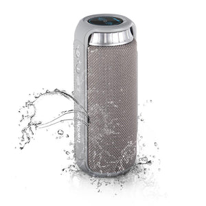 Sound Cup-L Portable Hi-Fi Bluetooth Speaker