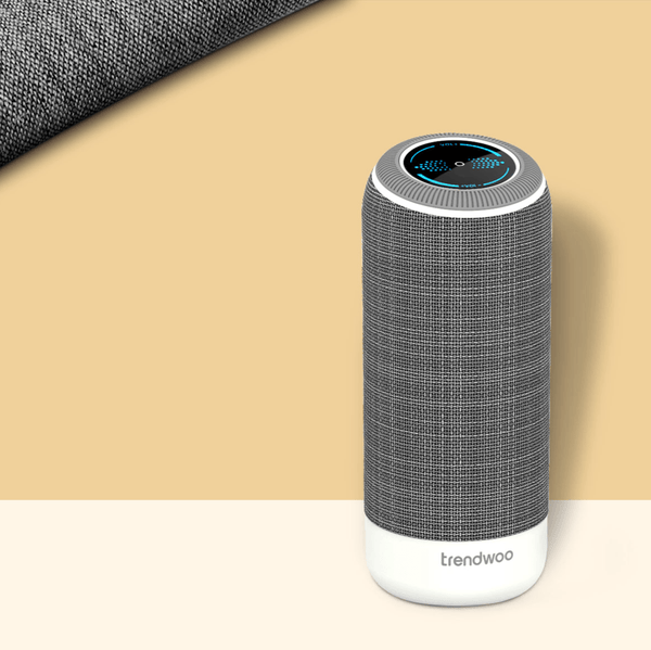 Sound Cup-S Elegant Bluetooth Speaker