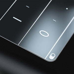 NUMS Ultra Thin Keypad for Macbook
