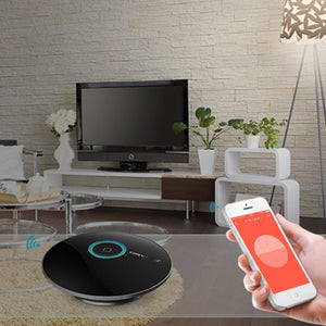 Orvibo Allone Wiwo Smart Home