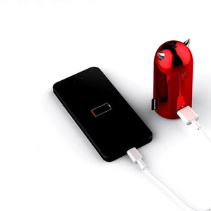 EMIE Devil Volt Powerbank
