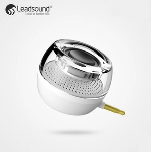 Leadsound Portable Mini Speaker
