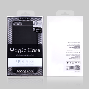 Nillkin QI Wireless Magic Case