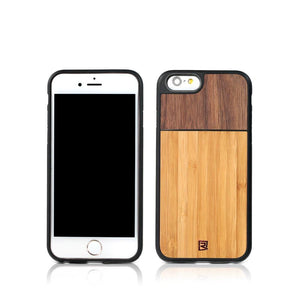 Remax Wooden case