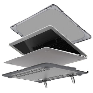 Shockproof Case for MacBook Air/pro