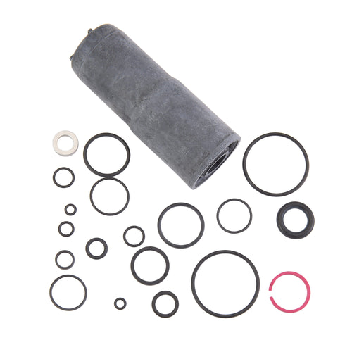 Fox 36 Fit Cartridge Seals Kit