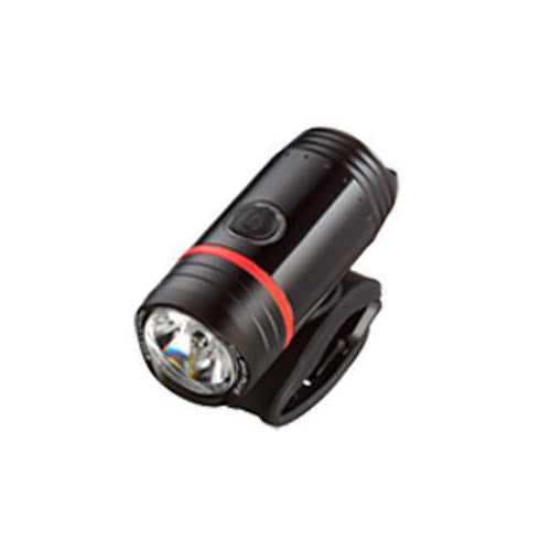 Guee Sol 200 Plus Lumens Front Light