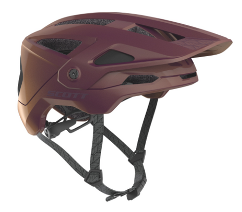 2021 Scott Stego Plus (Nitro Purple Contessa)
