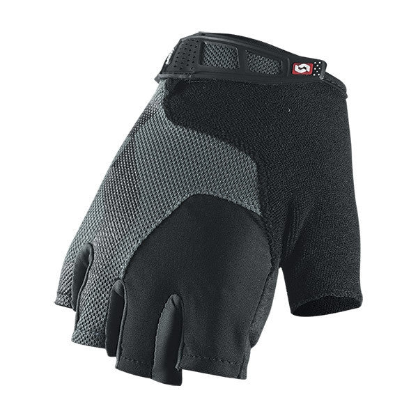 Scott Essential SF Gloves - Black