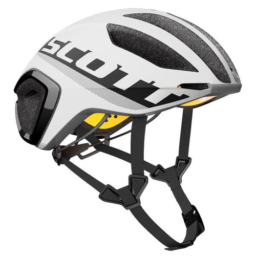 Scott Cadence Plus Aero Helmet right