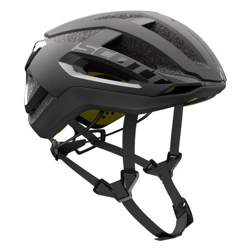 scott centric plus helmet right