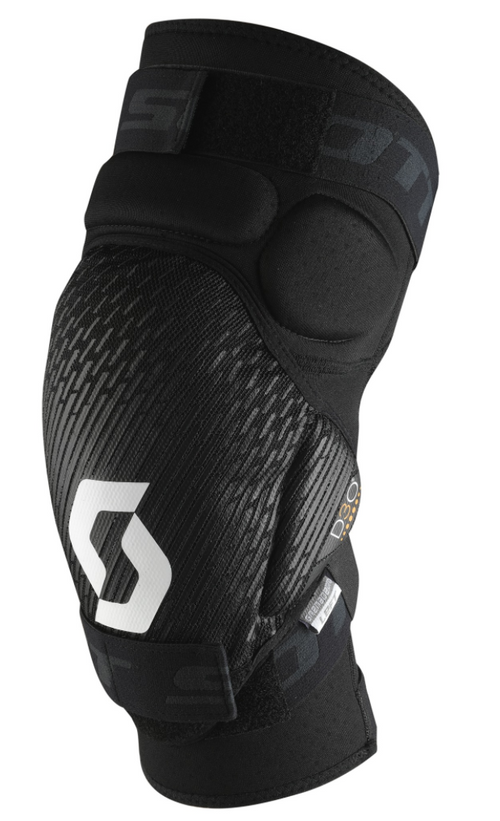 Scott Grenade Evo Knee Pads