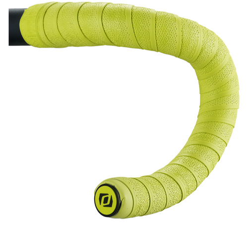 Syncros Super Light Bar Tape (sulphur yellow)