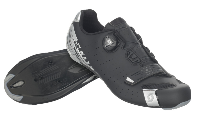Scott Road Comp Boa Lady Shoe