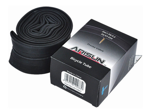 Arisun 26x1.50/2.2 Presta 48mm (Online Price Only)
