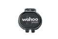 Wahoo RPM Speed Sensor (Bluetooth 4.0 & ANT+, iPhone & Android)