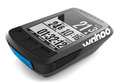 Wahoo ELEMNT Bolt GPS Bike Computer (SOLD OUT - Blue, Yellow, Pink AVAILABLE)