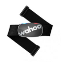 Wahoo TICKR Heart Rate Monitor (SOLD OUT - More stock due Mid October)