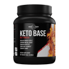 KETO QUICK START BUNDLE 2 (30 Day Supply + Digital Products)