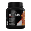 Keto Base MCT Powder (60 Servings)