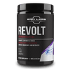 Revolt Advanced BCAA Formula (New Flavor!)