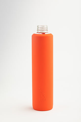 Vossanova Sleeve - Orange