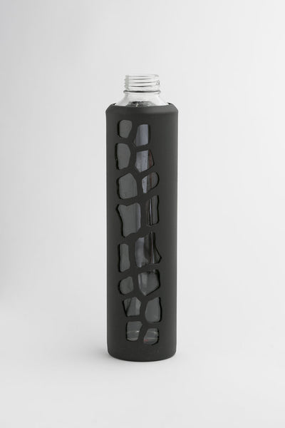 Vossanova Sleeve - Black