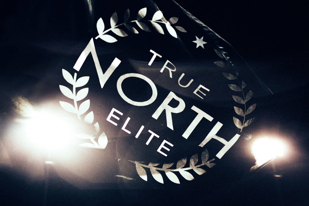 Talisman & Co. | True North Elite | Minnesota United FC
