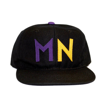 Talisman & Co. | Vikings Cap | Skol Vikings | Minnesota Vikings Hat
