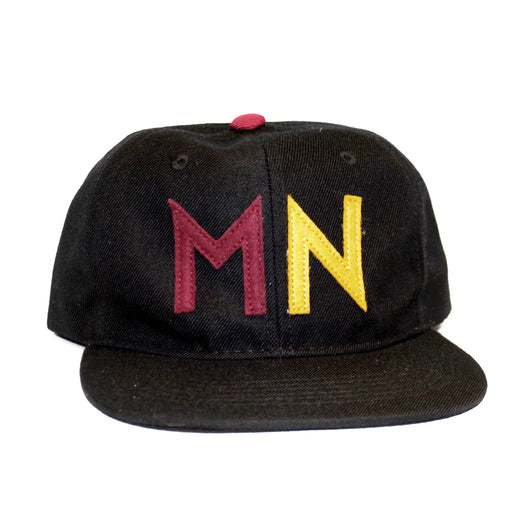 Talisman & Co. | Minnesota Gophers Cap | Ski-U-Mah