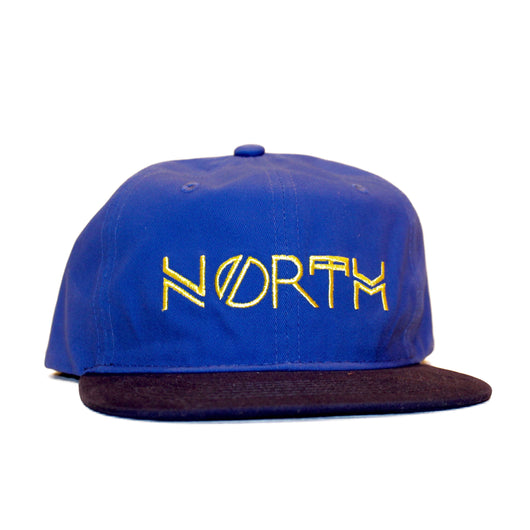 Talisman & Co. | North Cap | Minnesota Hat | Team North