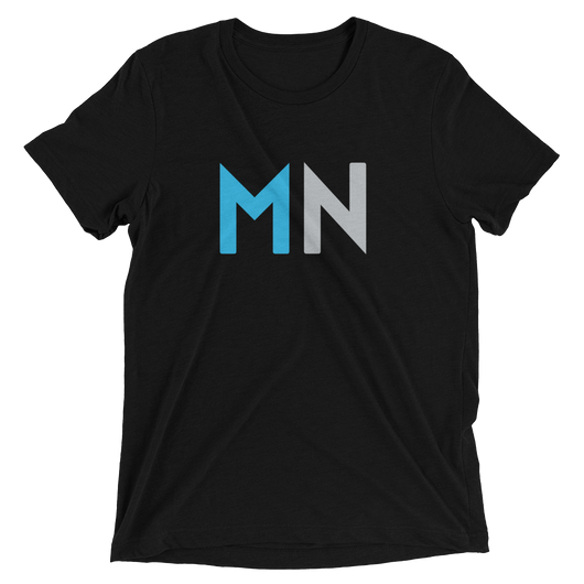 Talisman & Co. | Loons Tee | Minnesota United FC