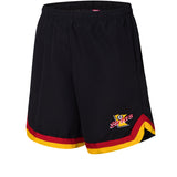 Talisman X Streaker Sports Minnesota Strikers Shorts