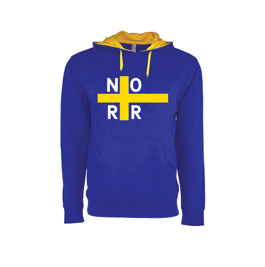 Talisman & Co. | Norr French Terry Hoodie