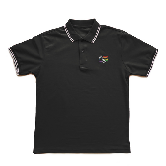 Talisman & Co. | USA '94 Terrace Polo | World Cup 1994 Polo