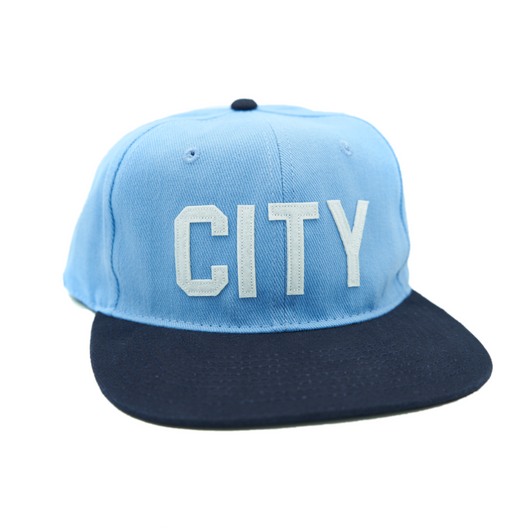 Talisman Citizens Cap
