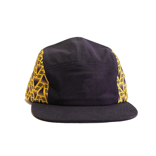 Talisman Banana 5-Panel Cap