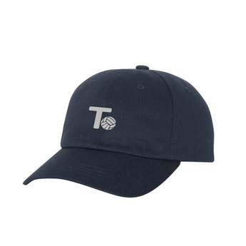 Talisman Club Dad Cap