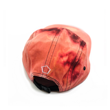 Talisman Acid Washed Club Cap